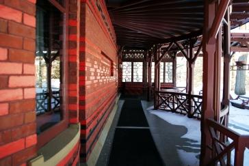 Porch Longview Horizontal 2